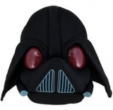 ROVIO Angry Birds Star Wars Darth Vader 20 cm