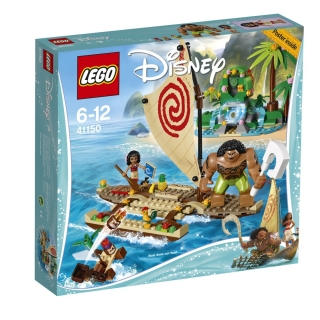 LEGO Disney princezny 41150 Confidential Disney Princess 2