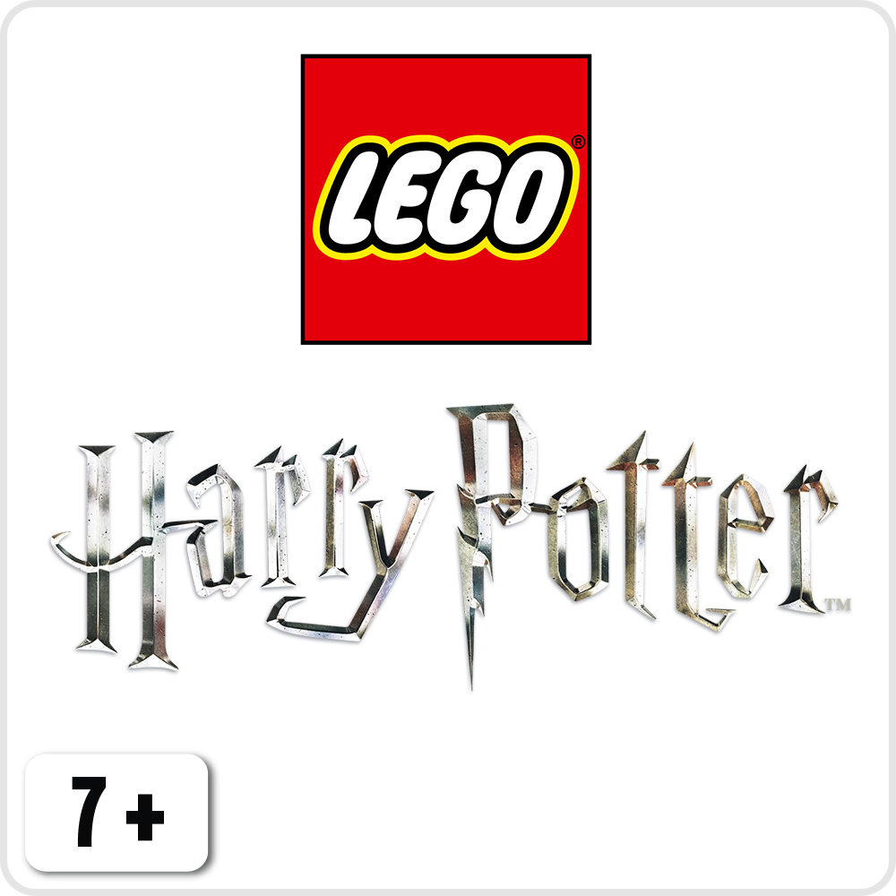 slide /fotky58703/slider/LEGO-Harry-Potter.png